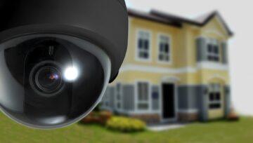 Kamera & Güvenlik Sistemleri